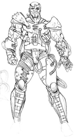 File:Environmental Armor ( concept ).JPG
