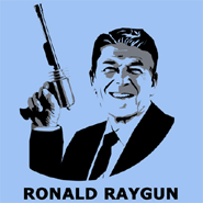 File:Ronald Raygun 2.png