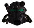 Scorched Sierra Power Helmet.png