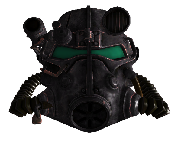File:Scorched Sierra Power Helmet.png
