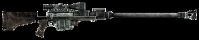 File:Anti-materiel rifle 1.png