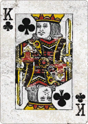 File:FNV King of Clubs.png