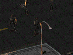 File:Fo2 Shadow Dancer.png