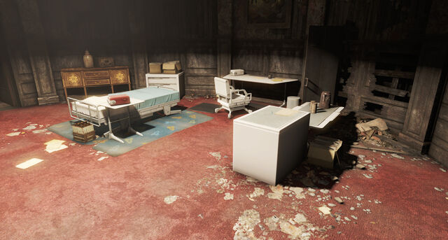 File:FortHagenCommandCenter-Institute-Fallout4.jpg