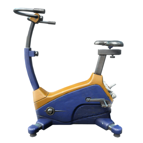 File:PowerCycle1000-VTW.png