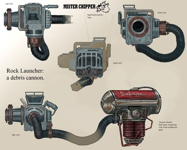 File:Rock It Launcher CA3.jpg