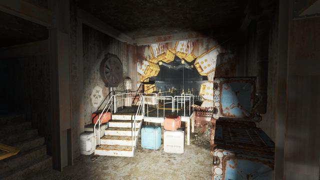 File:Vault 75 entrance.png
