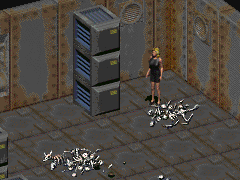 File:Fo2 Suze.png