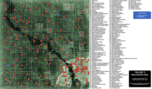 File:Wastelandmap.png