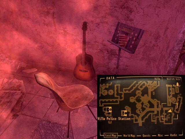 File:Acoustic guitar DM.jpg