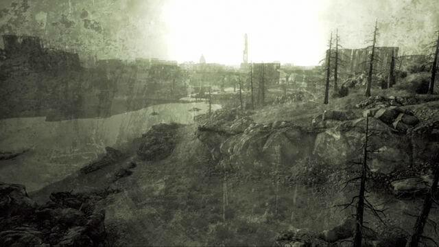 File:FO3 FEV Washington endslide.jpg