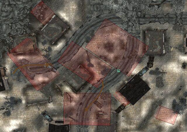 File:Minefield arkansas traps.jpg