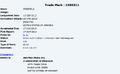 Thumbnail for version as of 19:31, November 17, 2013