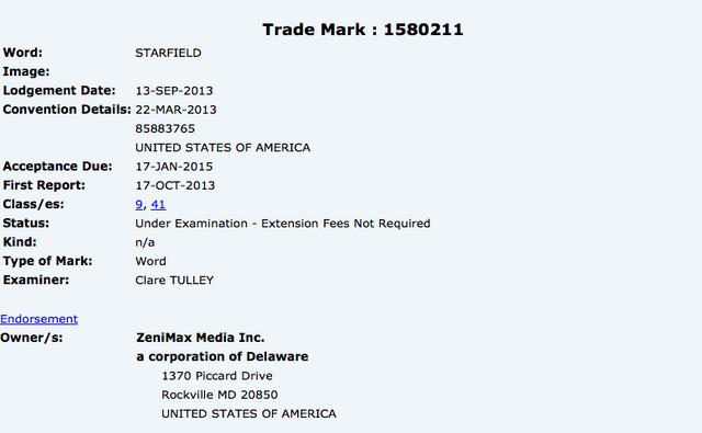 File:StarfieldTrademark.png