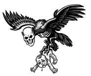 Talon Company CA1