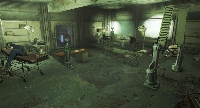 File:Vault95-Classroom-Fallout4.jpg