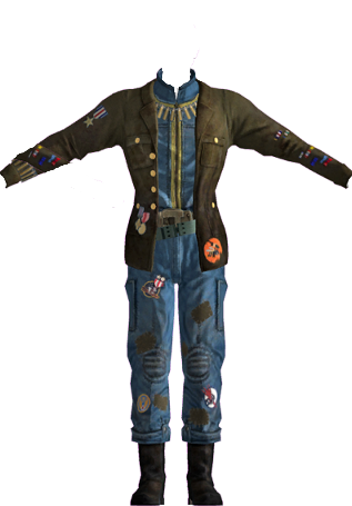 File:BoomerSuit.png