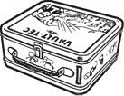 File:Icon lunchbox.png