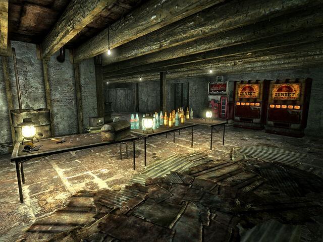File:CC shack basement.jpg