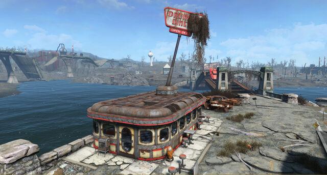 File:DrumlinDiner-GibsonPier-Fallout4.jpg