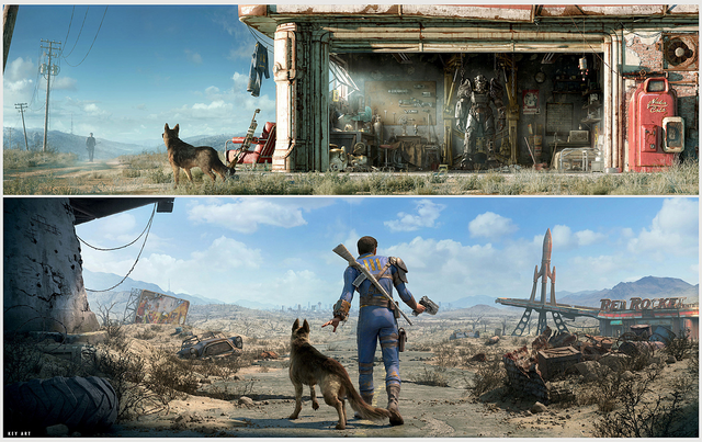 File:FO4 Nate Wasteland.png