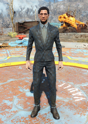 File:FancySuit.png