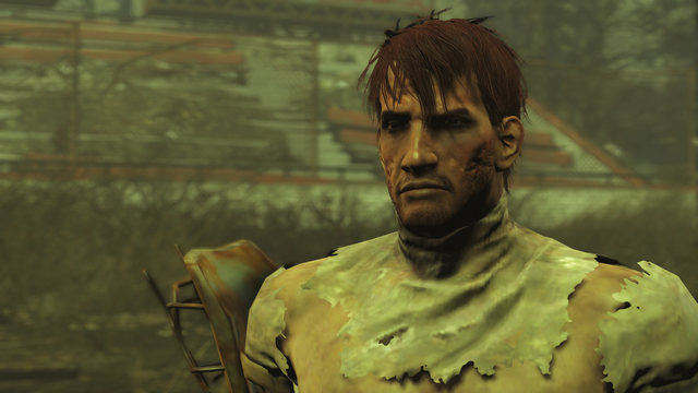File:Fo4FH Malcolm.png