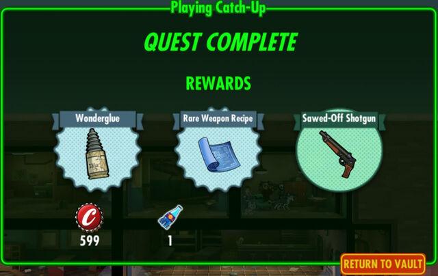 File:FoS Playing Catch-up rewards.jpg