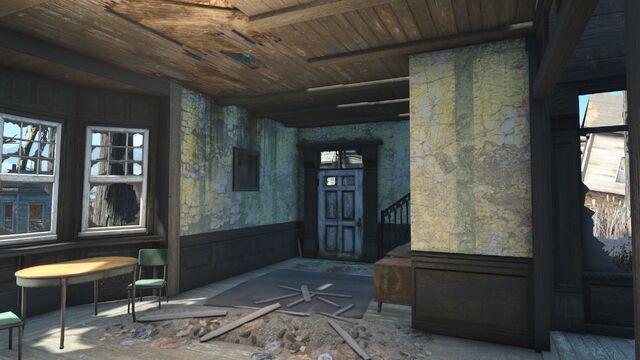 File:Peabody House Lower Level.jpg