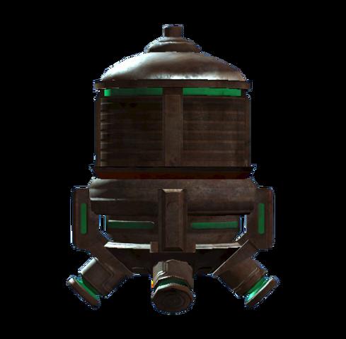 File:Plasma grenade (Fallout 4).png