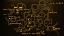 Puesta del Sol switching station loc map.png