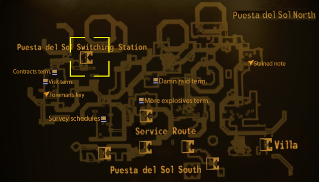 File:Puesta del Sol switching station loc map.png