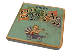 You're SPECIAL!.png