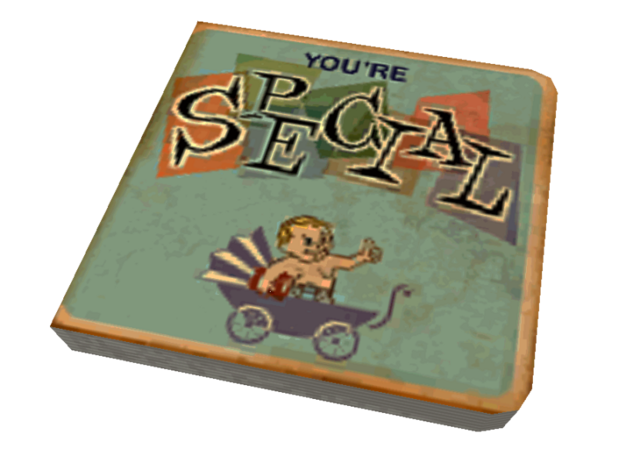 File:You're SPECIAL!.png