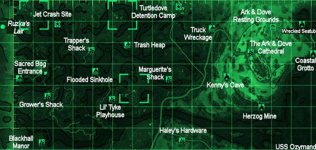 File:Excavated MH loc.jpg