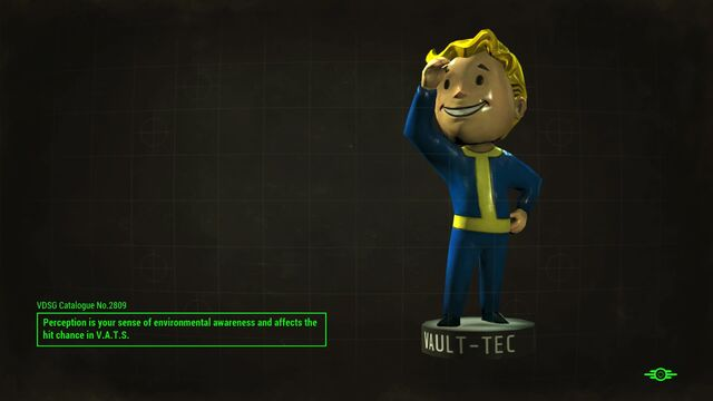 File:FO4 Perception loading screen.jpg