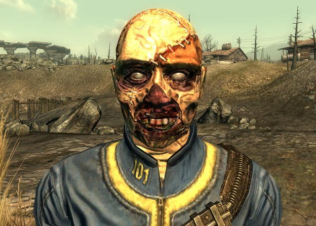 File:Ghoul mask LW.jpg
