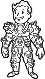 File:Icon reinforced metal armor.png