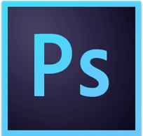 File:Photoshop Logo.png