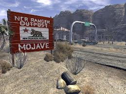 File:The mojave outpost.jpg
