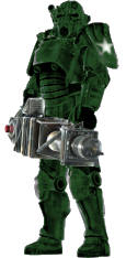 File:Xa3's Power Armour.png