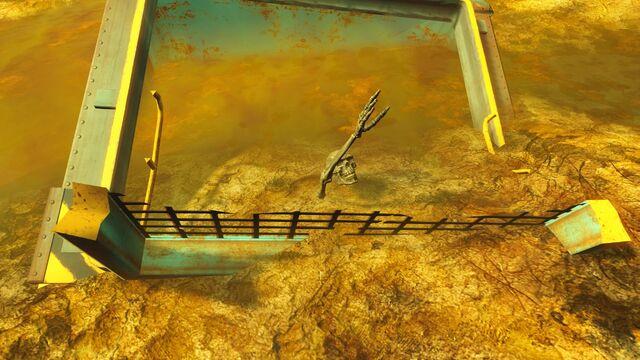 File:Decrepit Factory Skeleton.jpg