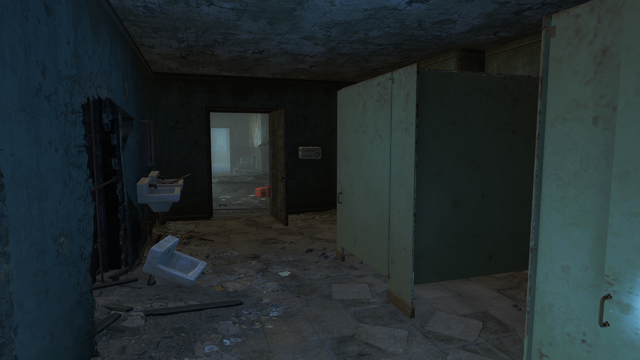 File:FO4 Fort Strong innacessible showers2.png