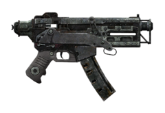 10mm SMG.png