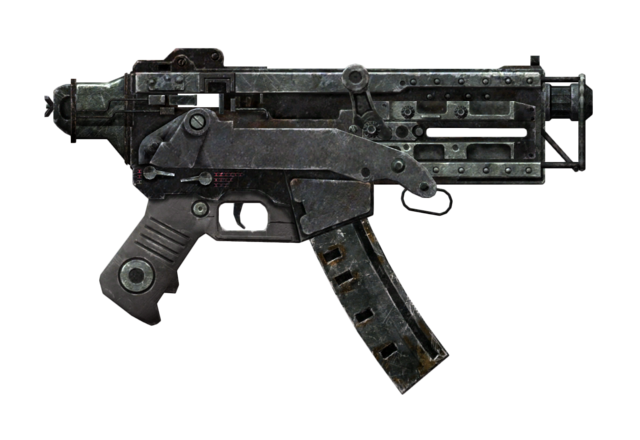 File:10mm SMG.png