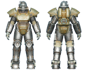 File:FO4 T-51 Power Armor.png