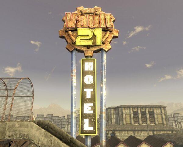 File:Fallout New Vegas New Vegas (10).jpg