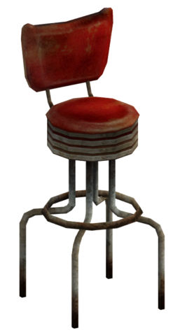 File:Nuka-Cola stool.png
