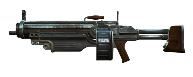 File:FO4 Ported assault rifle.png