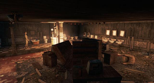 File:Fallon'sDepartmentStore-Bathroom-Fallout4.jpg